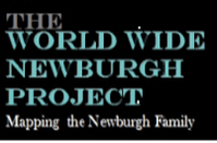 World Wide Newburgh Project